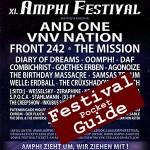 FI-Amphi2015-PocketGuide